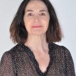 Marion Averill